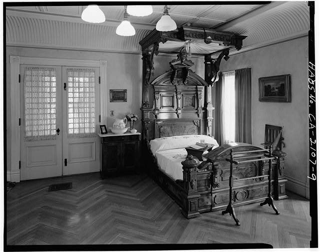 sws-bedroom