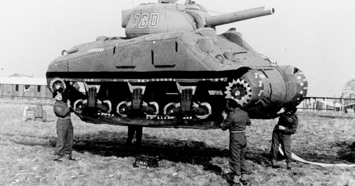 dummy_m4sherman_44
