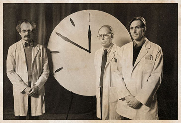 doomsday-clock-810x552