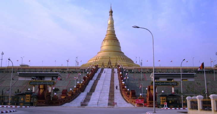 uppatasanti_pagoda-01