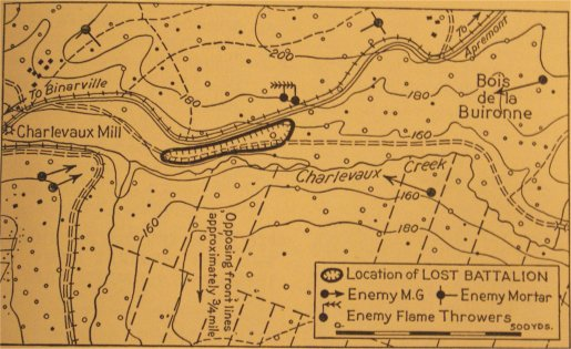 lost_bn_map