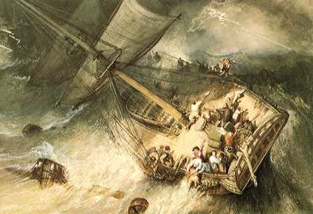 Sinkingship2