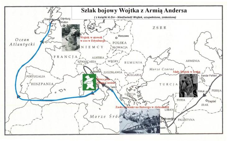 szlak-bojowy-wojtka