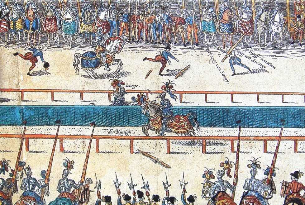 1024px-Tournament_between_Henry_II_and_Lorges