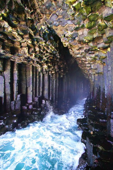 scotland-day-4-mull-iona-staffa-10