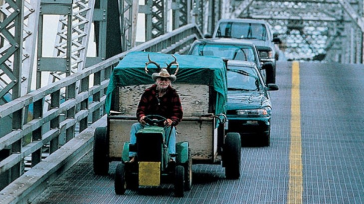The-Straight-story_a-lawnmower-roadtrip-journey-5-Small