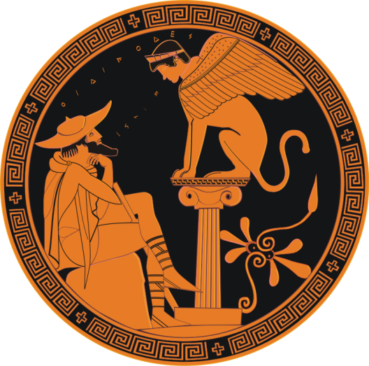 Oidipous_sphinx_MGEt_16541_reconstitution.svg