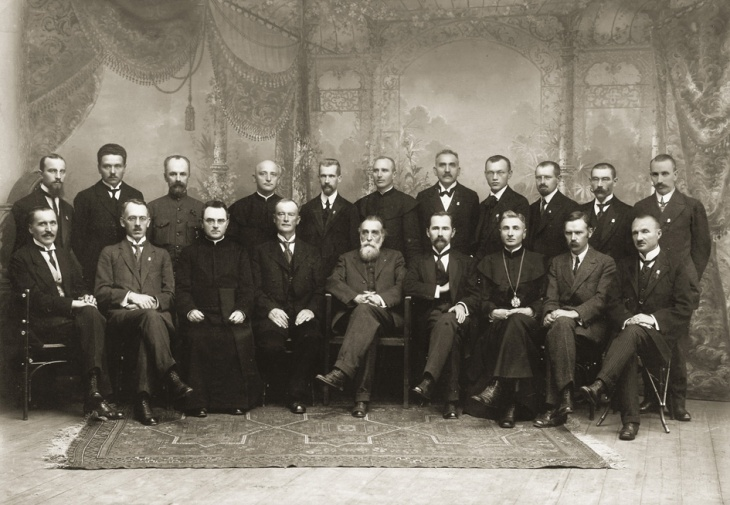 Signatarai.Signatories_of_Lithuania