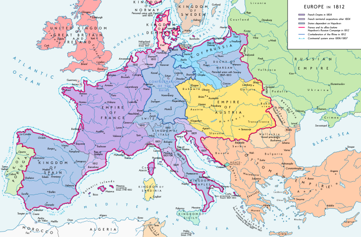 Europe_1812_map_en