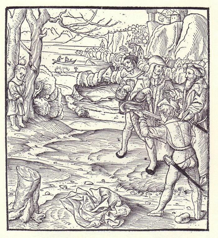 Tell_Deutsch_Münster_1554