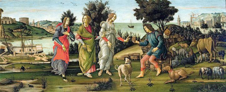 1280px-Botticelli-Juicio-de-Paris