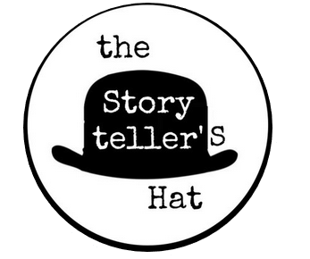 the Storyteller's Hat