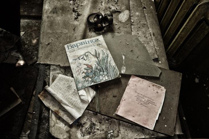 pripyat-1374557_1920
