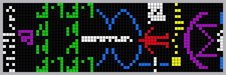 320px-Arecibo_message.svg