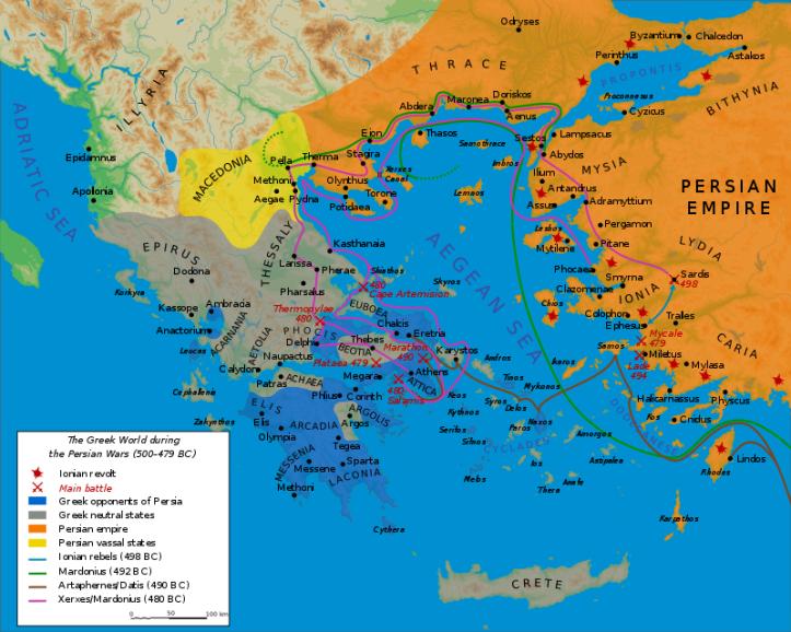 800px-Map_Greco-Persian_Wars-en.svg