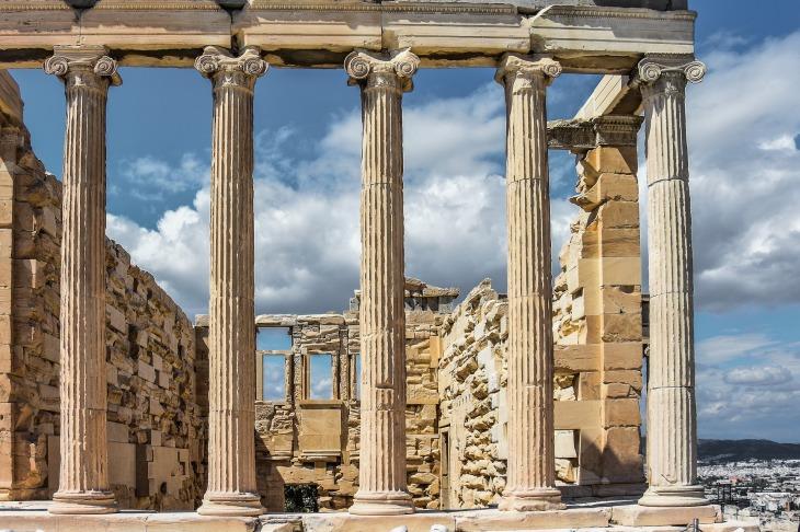 acropolis-2725917_1920