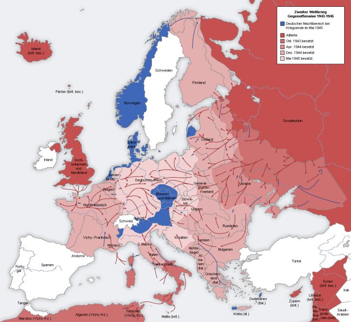 Second_world_war_europe_1943-1945_map_de