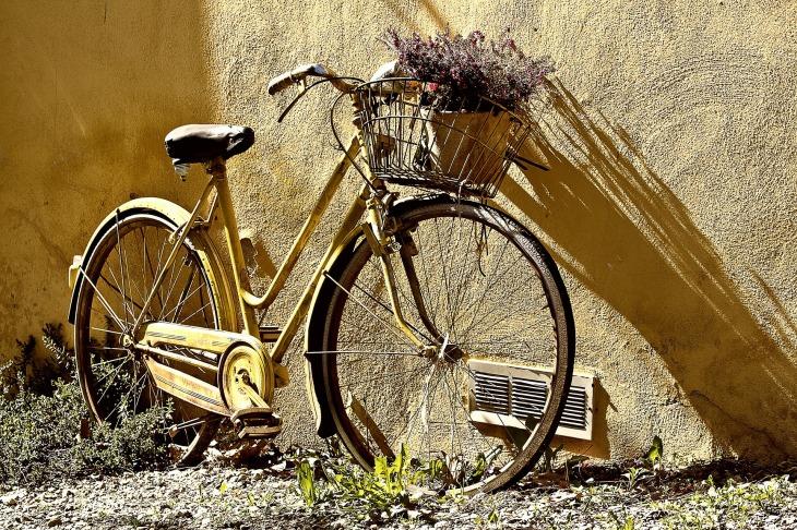 bike-190483_1920