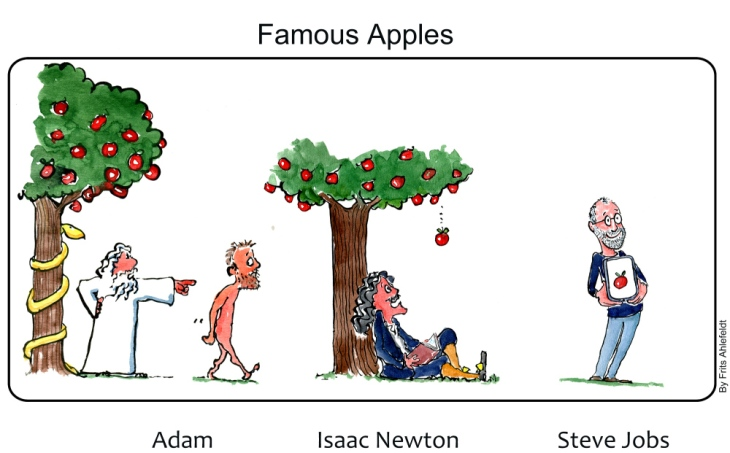 famous-apples-steve2b