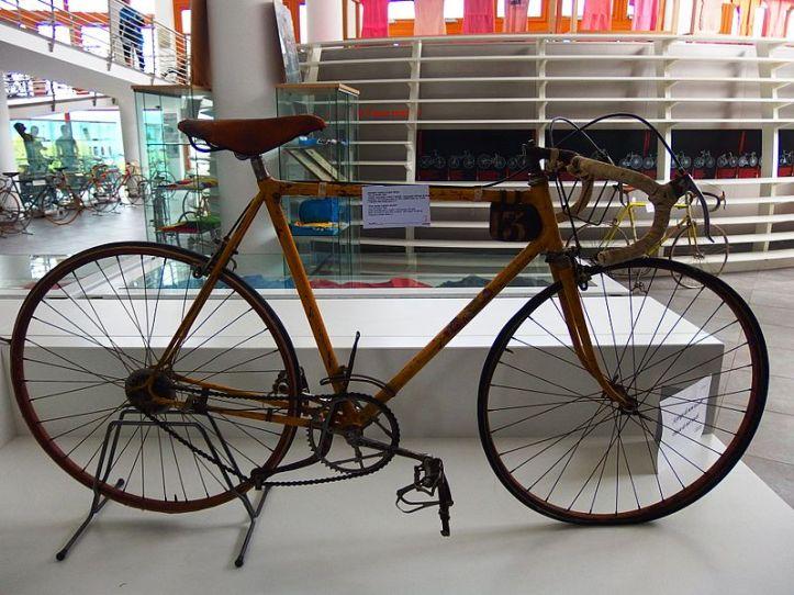 Museo_del_Ciclismo_Madonna_del_Ghisallo_17