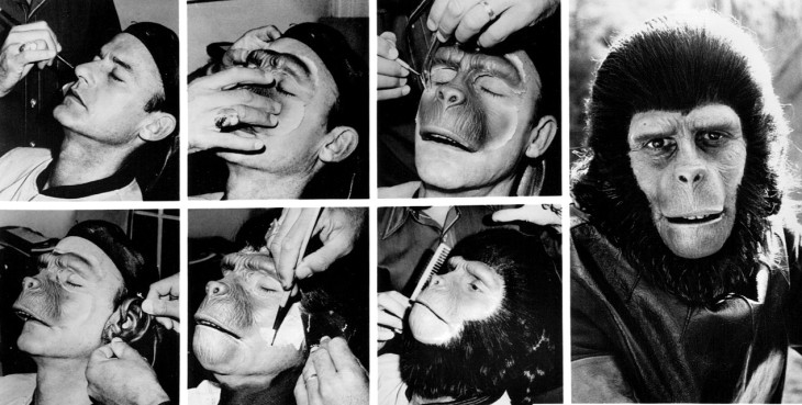 Roddy_McDowall_Planet_of_the_Apes_makeup_1974