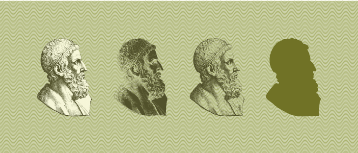 archimedes-1275888_1280