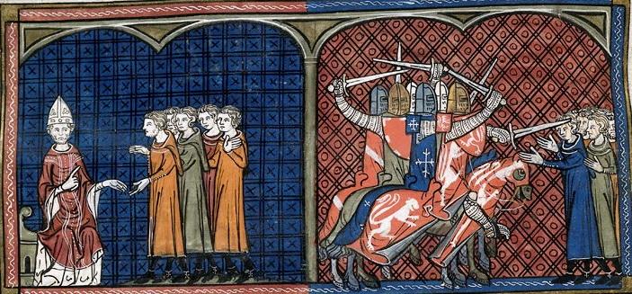 Albigensian_Crusade_01