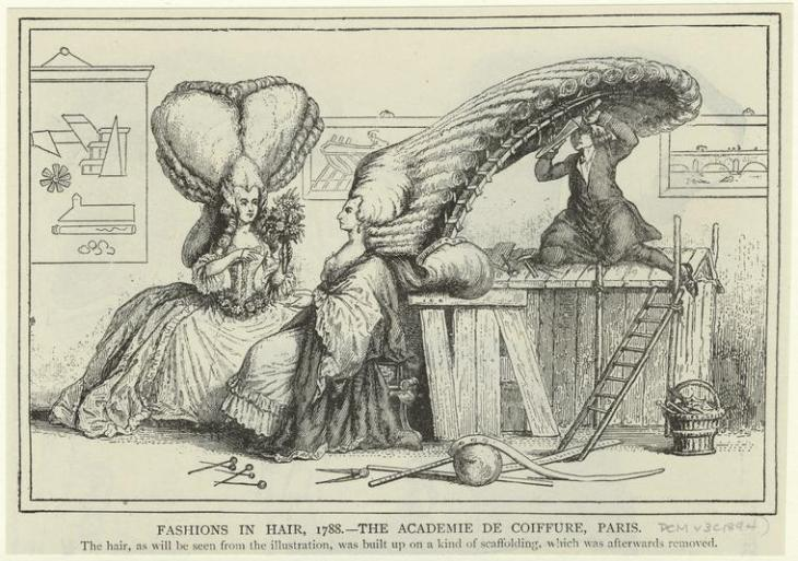 fashions-in-hair-1788-the-academie-de-coiffure-paris