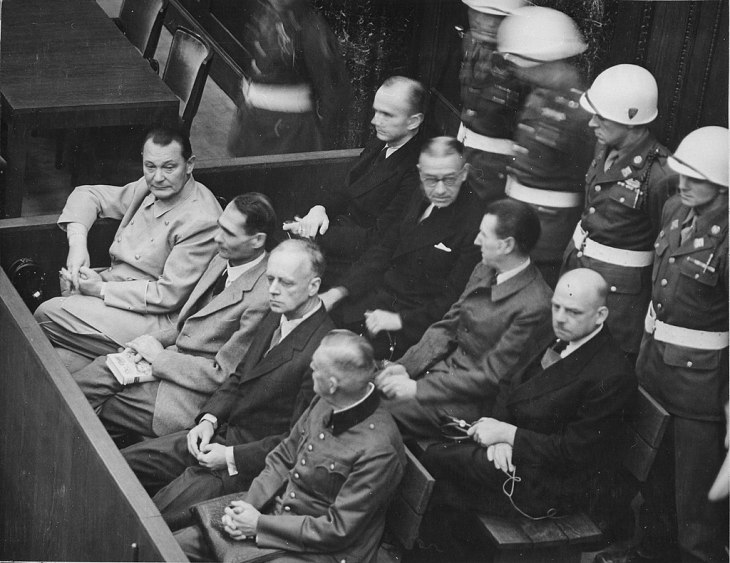 1024px-Defendants_in_the_dock_at_the_Nuremberg_Trials