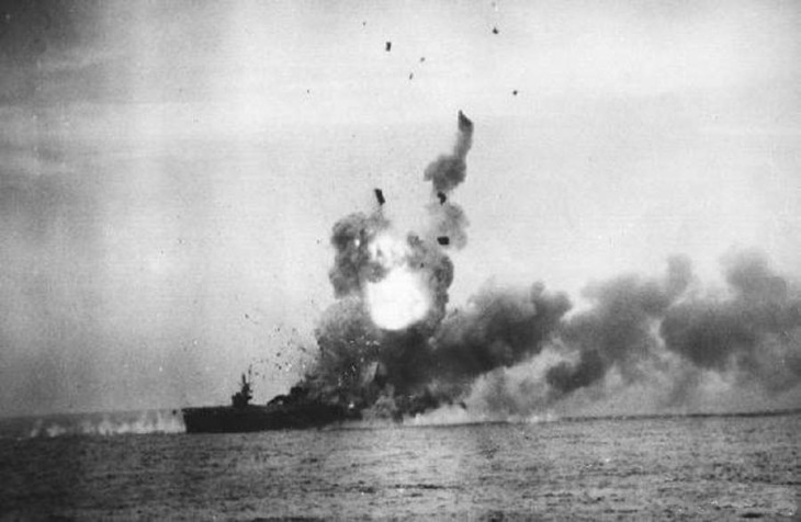 St._Lo_First_Kamikaze_attack_sl1a