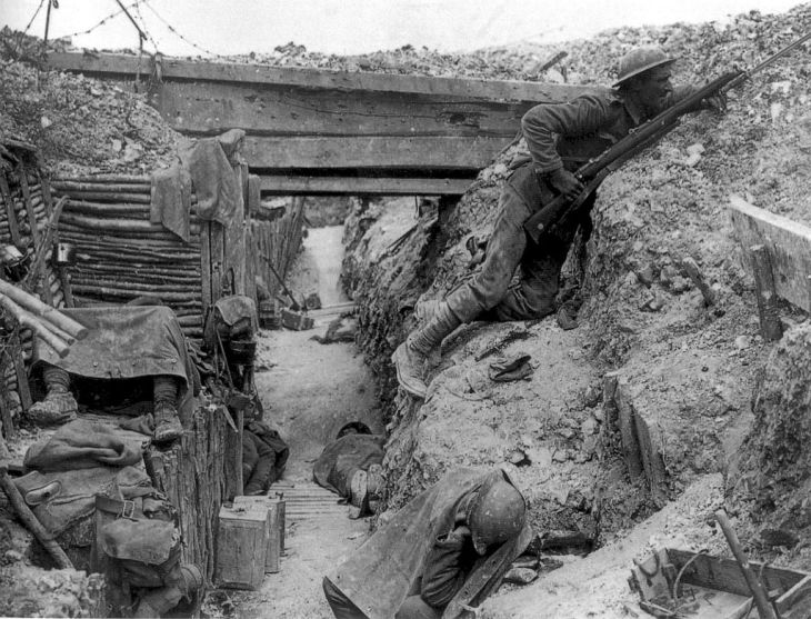 1024px-Cheshire_Regiment_trench_Somme_1916